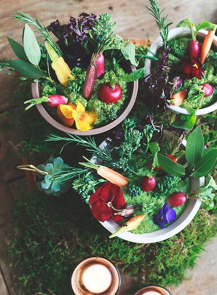 Creative-Space-Artists-photo-agency-photo-rep-food-stylist-diana-yen-Taittinger_Crudite.JPG