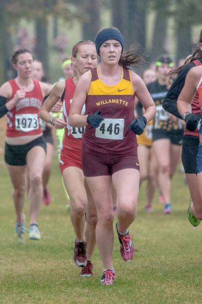 20121013 - XC - Brooks Invitational - 014.jpg