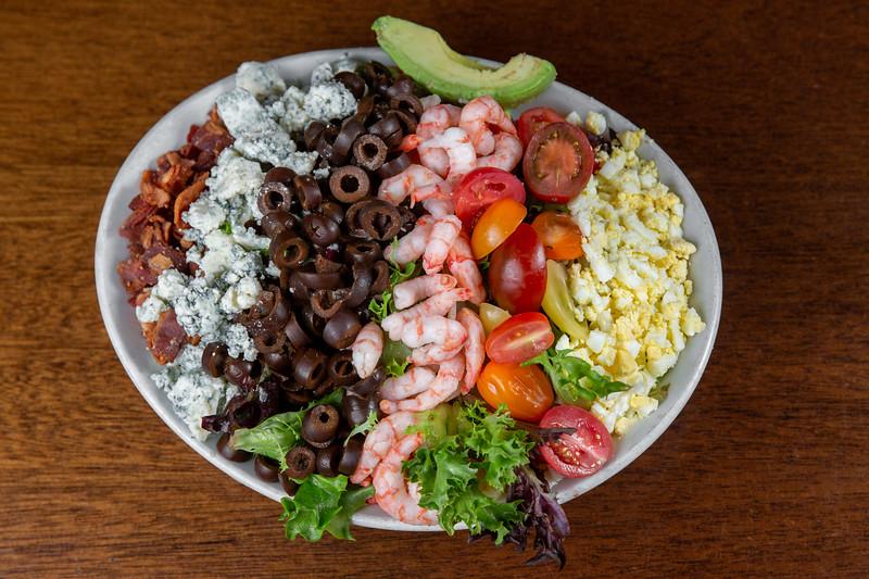 Met Grill_Sandwiches_Salads_010.jpg