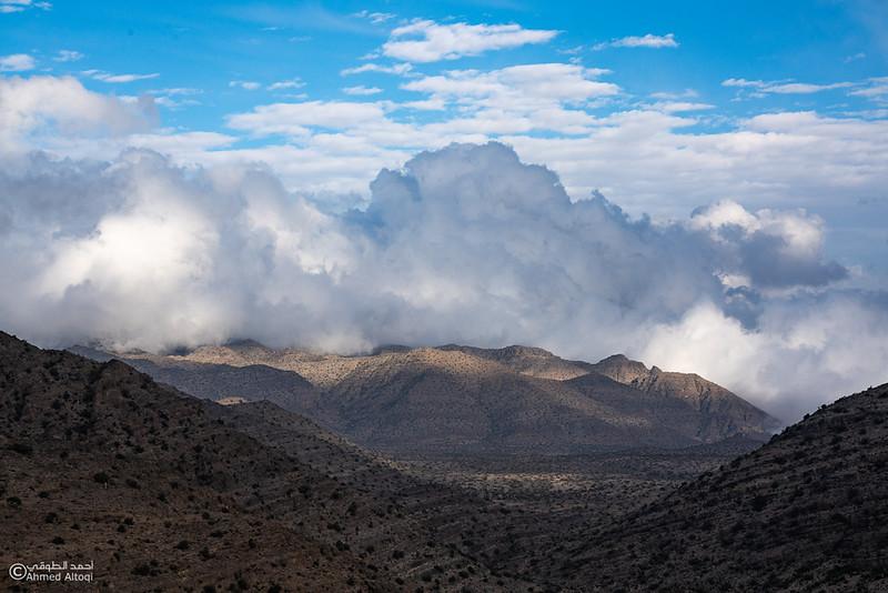Al Jabal Al Akhdar (11)-Aljabal Alakhdhar-Oman.jpg