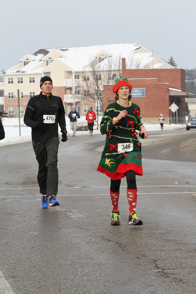 Featured - 2013 Cadillac Toy Town Toy Trot 5K