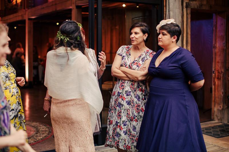 782-CK-Photo-Fors-Cornish-wedding.jpg