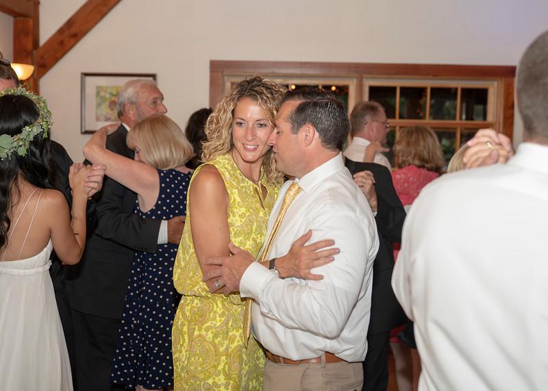 Hartman-Wedding-r-0754.jpg