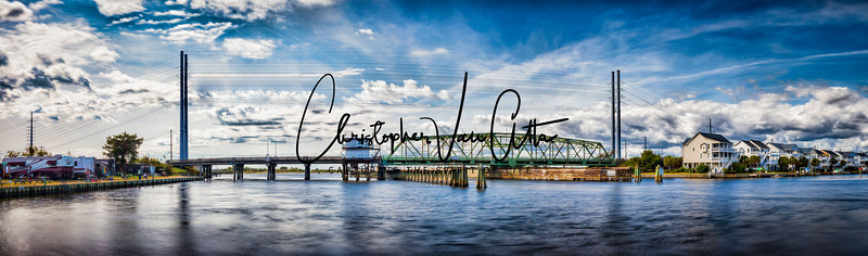 Swing Bridge.jpg