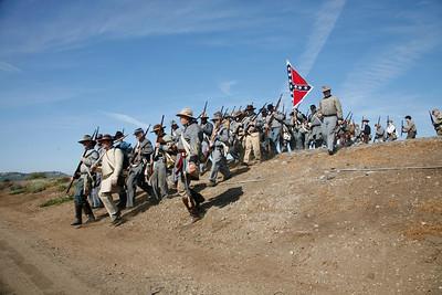 moorpark,civilwar2009