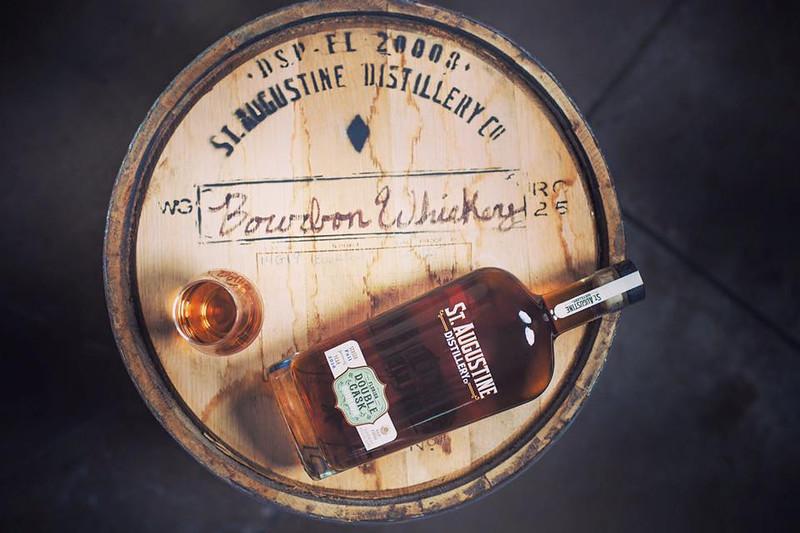 staugustinedistillery_bourbonwhiskey.jpg