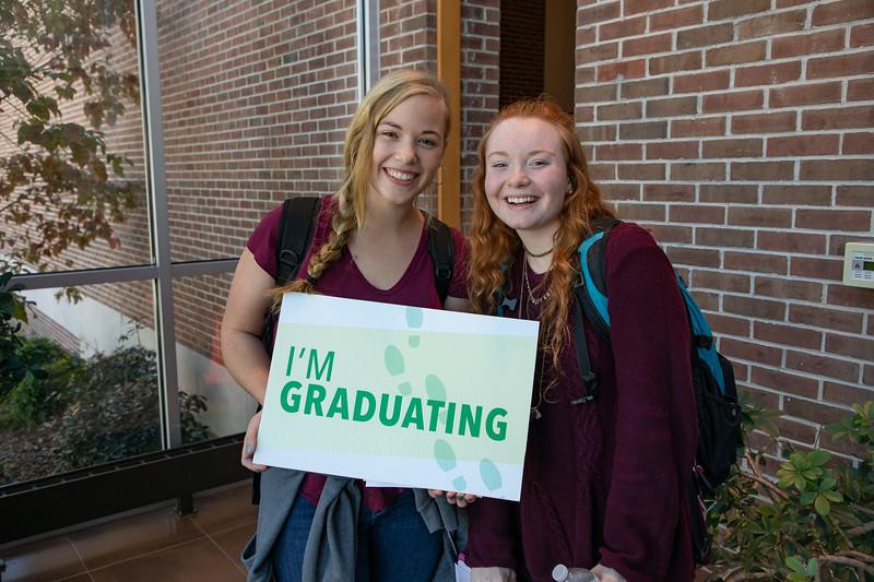 Intent to Graduate-0423.jpg