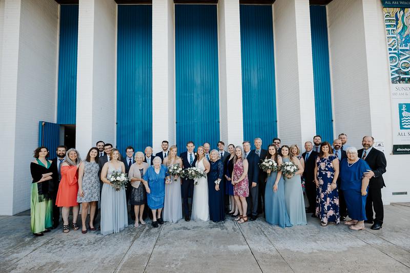 Schalin-Wedding-7670.jpg