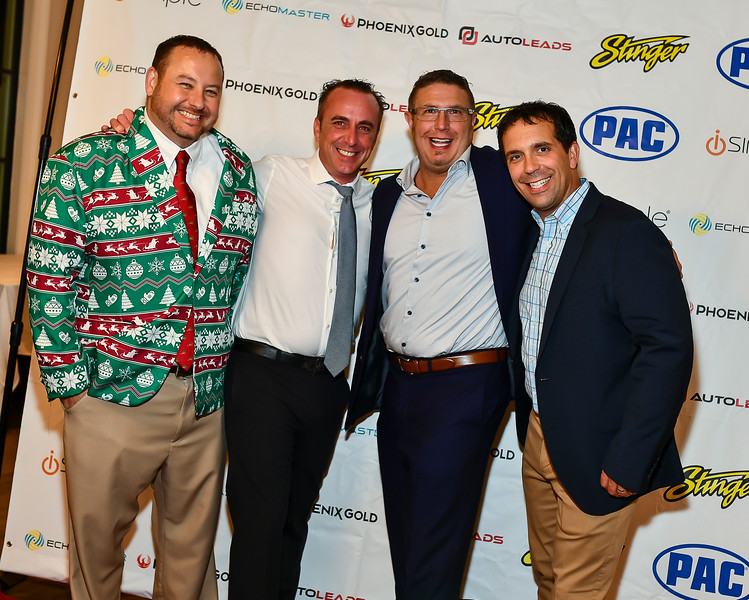 AAMP HOLIDAY PARTY 2019235.jpg