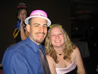 Jan/Feb 2005