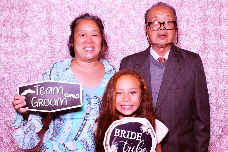 Huntington Beach Wedding (110 of 355).jpg