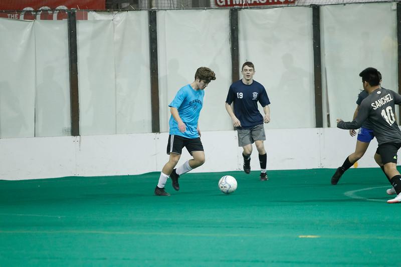 CCC Soccer 2019-02-21-0348.jpg