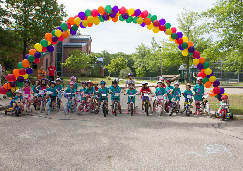 PMC Franklin Kids Ride June 2015 (55).jpg