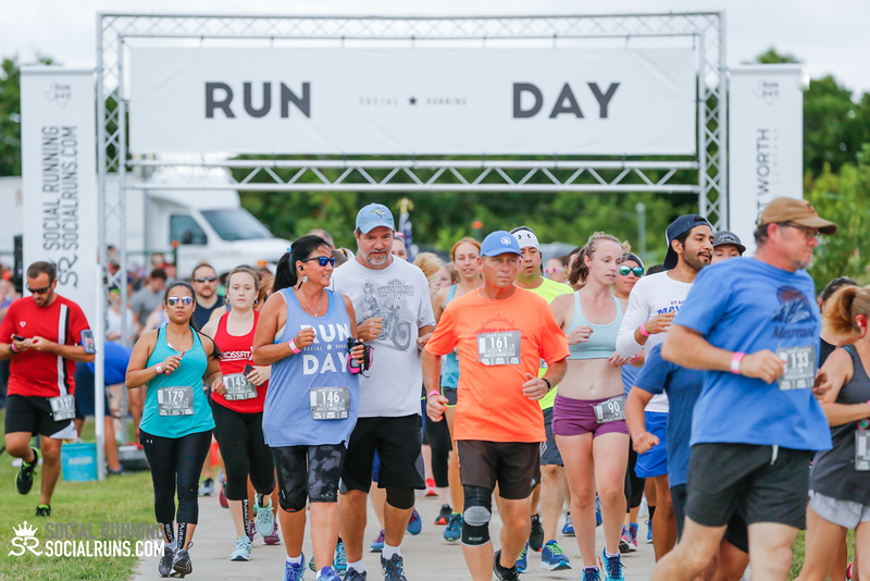 SR National Run Day Jun5 2019_CL_3538-Web.jpg