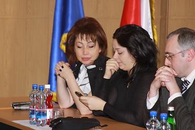 Единство россия 2-2-2010
