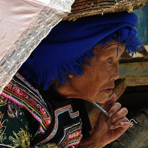 2010 - Yunnan Province, China - 1 of 2