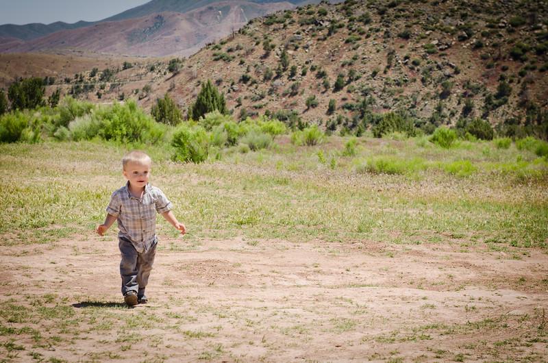 20110530_UtahDesert_0006.jpg