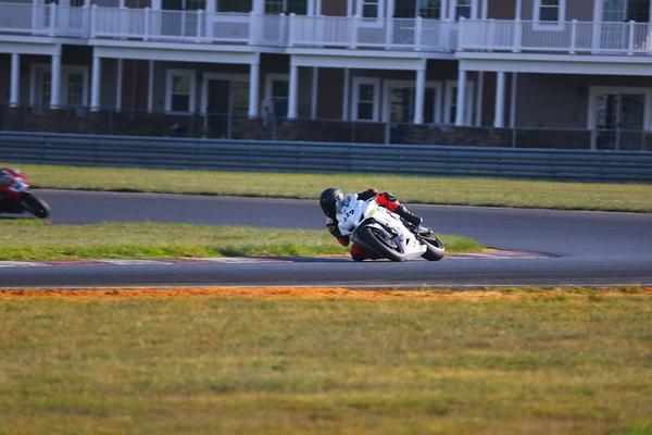 Race 15 LW SBK  500 SS  Classic MW