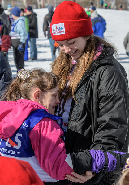 2019 ZP Snowshoe Competition-_5009966.jpg