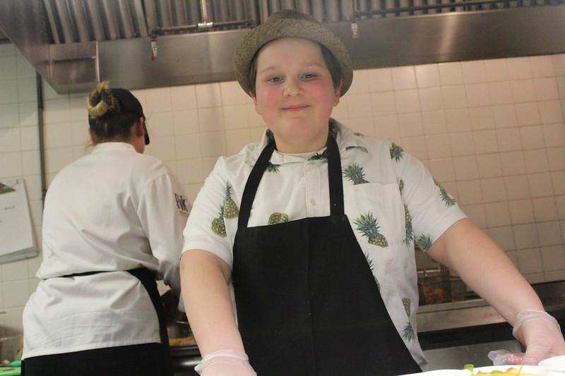 Chef Jake 012.JPG