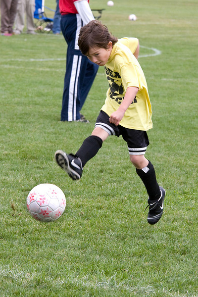 Essex Soccer Oct 03 -60.jpg