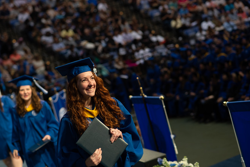 May 12, 2018 commencement -0930.jpg
