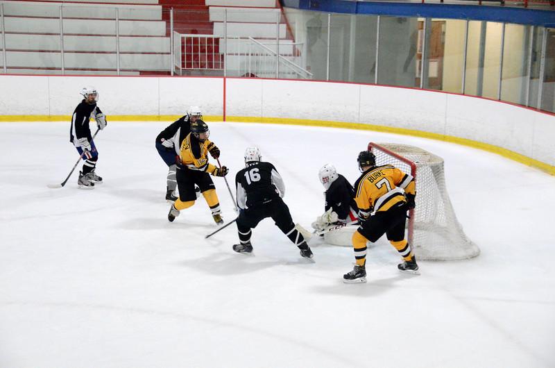 140913 Jr. Bruins vs. 495 Stars-054.JPG
