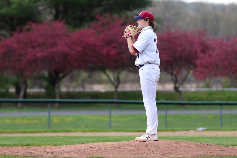 4-30-21-v-baseball-vs-salisbury---andrews--12_51148573317_o.jpg