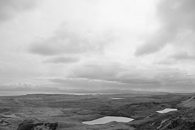 Scotland (13 of 24).jpg