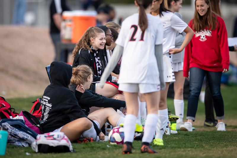 CP_Girls_Soccer_081.jpg