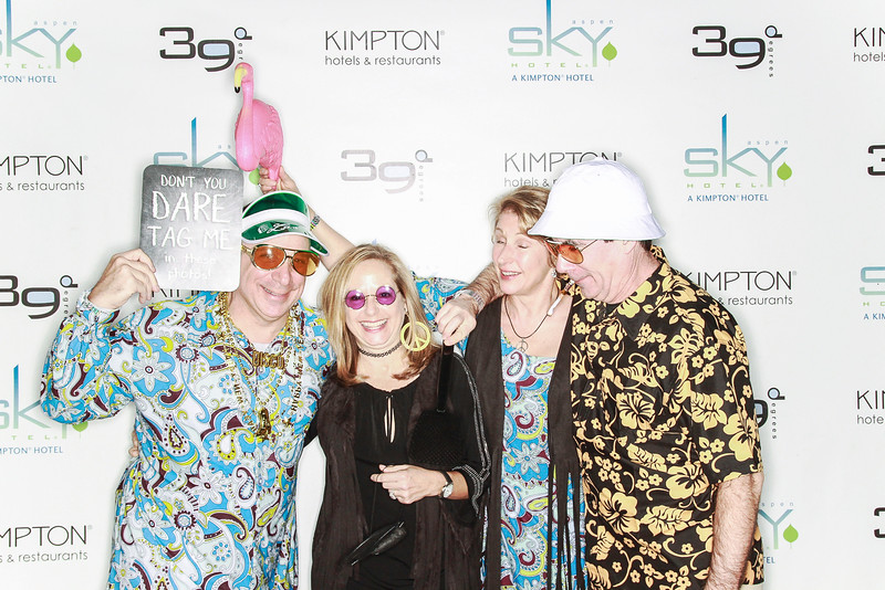Fear & Loathing New Years Eve At The Sky Hotel In Aspen-Photo Booth Rental-SocialLightPhoto.com-42.jpg