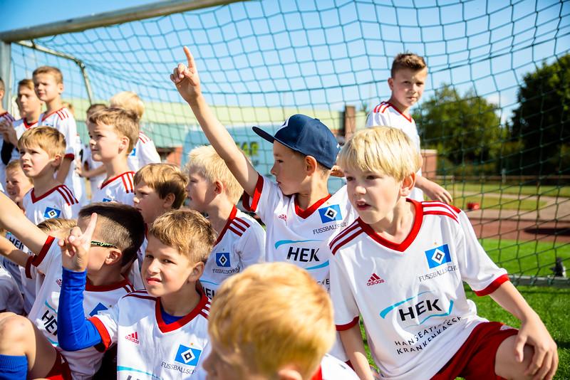 Feriencamp Wietzendorf 14.08.19 - a (76).jpg