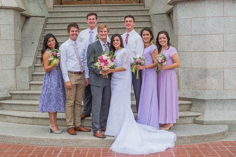 ruth + tobin wedding photography salt lake city temple-295.jpg