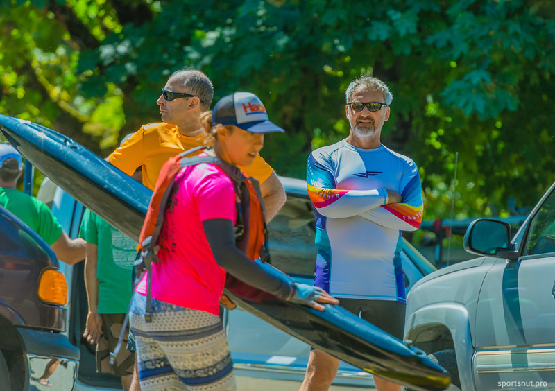 Gorge downwind champs moments-9014.jpg