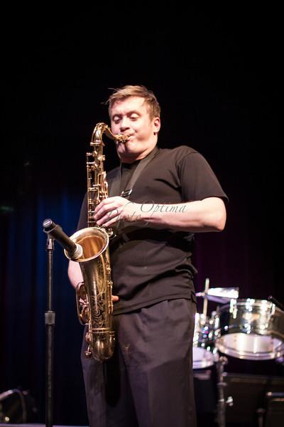 Jazz-.2013.-221.jpg