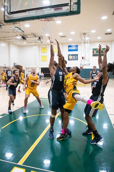 Basketball-M-2020-01-31-8723.jpg