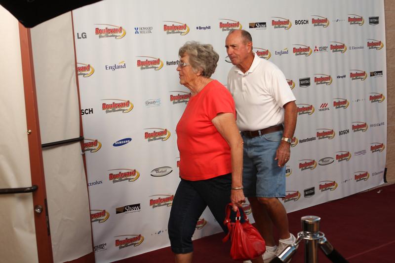 Anniversary 2012 Red Carpet-506.jpg