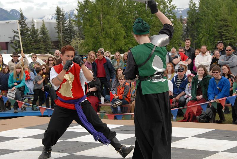 RF-FightShow-0297.jpg