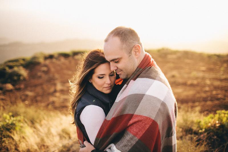 Jenn + Ronnie_Engaged0029.jpg