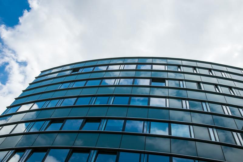 Dusseldorf 24.jpg