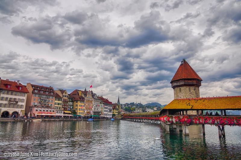 Switzerland-.jpg