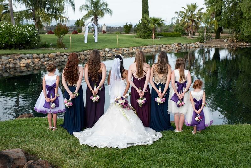 519 Manning Wedding.jpg