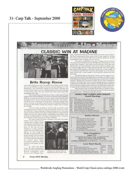 WCC 2000 - 31 - Carp Talk-1.jpg