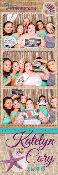 Photo Booth Rental Orange County (42 of 50).jpg