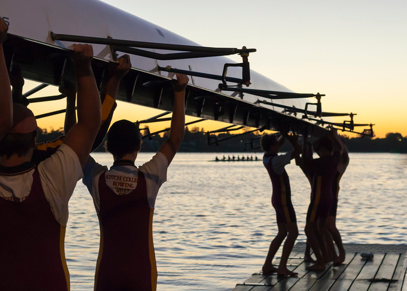 27 Feb 2017 Rowing Training08.jpg