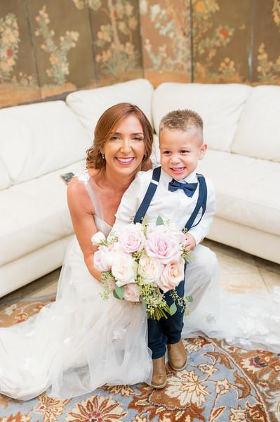 JessicaandRon_Wedding-368.jpg