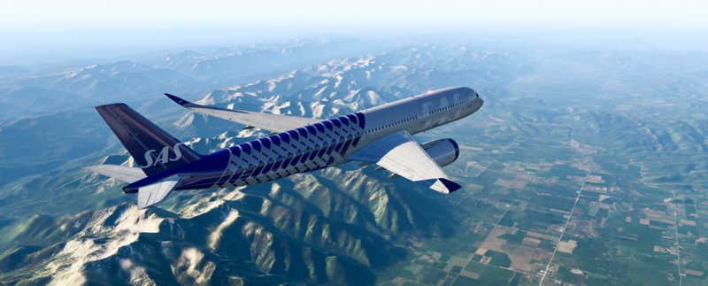 A350_xp11 - 2021-08-18 15.09.29.png