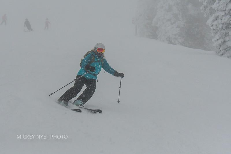 012320 Ski Camp Day2-0945.JPG