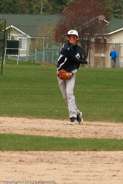 baseball lake city freshman vs cda freshman -0274.jpg