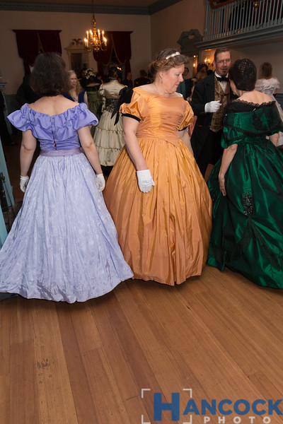 Civil War Ball 2016-426.jpg